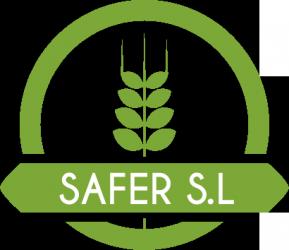 SAFER S.L.